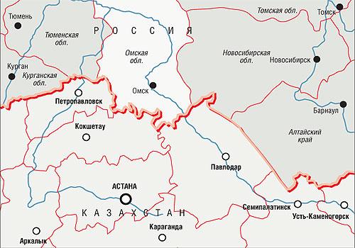 Белорусам вернут деньги за путевки российских туроператоров в турцию в полном объеме