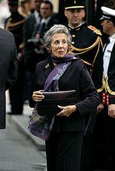 Саркози и его бывшая жена thumbnail