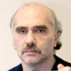 Юрий Стрелец